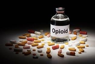 Opioidi
